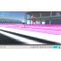 3次元測量システム【3D-Field -3Dフィールド-】
