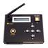 無線ポカヨケ発信機/受信機用設定ボックス SB-FH2 製品ページを公開しました