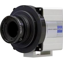 新製品【1億画素・中判】冷却CMOSカメラ『BH-66M』