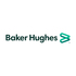 WE ARE Baker Hughes