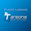 Tarsons logo.jpg