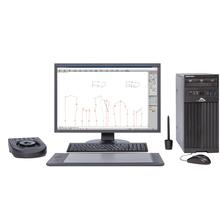 産業資材向けCADシステムSDS-ONE APEX3