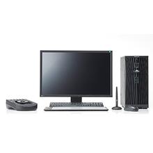 3Dデザインシステム SDS-ONE APEX4