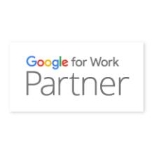 応用技術はGoogle Maps API for Work の販売代理店&開発パートナーです。