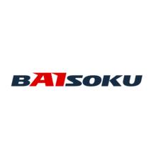 株式会社BAISOKU(バイソク)