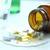 医薬品製造用 遠心分離機