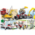 建設機器や車載用潤滑システム