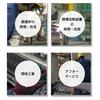 image_09.png