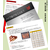 技術資料集(材料選定・金属加工のお困りごとを解決)
