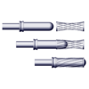 technology-hyperboloid-connection_1586539116.png