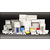 IP67防水樹脂BOX