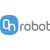 協働ロボット周辺機器【On Robot】