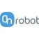 logo__rgb_OnRobot.jpg