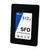 UDinfo産業用SSD