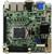 Perfectron産業用CPUボード