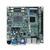 IEI産業用CPUボード