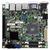 iBASE産業用CPUボード