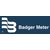 Badger Meter 流量計