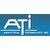 ATI 水質計・ガス検知器