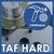 硬質 (TAF ハード)