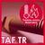 耐熱 (TAF TR)