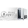 aeybox-item-bnr.jpg