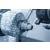 機械加工業務ファイル・データ管理