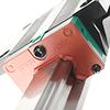 HG30_Closeup_140_140.jpg