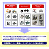fig-chinese_casting-01.jpg