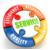 製品サポートサービス