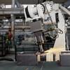 robot-in-factory-260x260-image.jpg