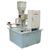 高分子凝集剤自動連続溶解装置(ポリフィーダーユニット)