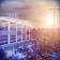 datalive-banner600.png