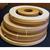 タイトウッド 厚物テープ(天然木木口化粧材)