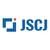 JSCJ社 電子部品