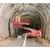 橋梁、トンネル等の土木関係大規模修繕工事