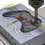 ソフトウェア ― CAD/CAM