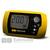 レーザー関連: 測定 & 検出機器