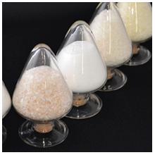 機能性天然高分子キトサン 「ダイキトサン」 製品画像