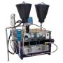低圧二液混合吐出装置 E50 製品画像