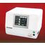 新型ガス混合装置『BRENDAシリーズ』 製品画像