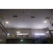 【実績】工場での増築工事における既存特定天井の天井落下防止対策 製品画像