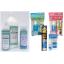 静電気対策A|表面塗布型帯電防止剤「アンチスタ」「エレナック」 製品画像