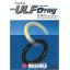 高性能(耐熱用)フッ素ゴム『ULF-8100』 製品画像