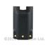 【大容量の堅牢な業務用バッテリー】充電池 FNB-V87LIA 製品画像