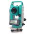 【測量機のレンタル】トータルステーション『SET610S』 製品画像