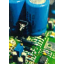 プリント基板 実装サービス 製品画像