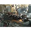 クランク軸研削盤(研削加工) 製品画像