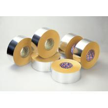 アルミテープ ラベリックAL 製品画像