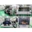 Mioテクノロジー株式会社 作業工程 製品画像